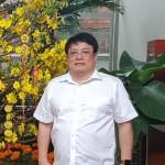 Ông Lê Văn Lực