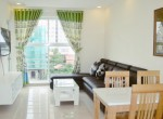 Thu-Thiem-Sky-Apartment-for-rent-in-Thao-Dien-District-2-HCMC-1