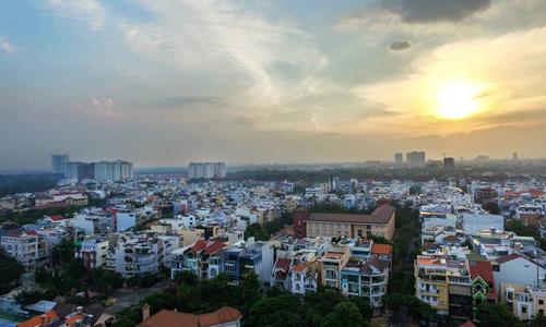 TP.HCM, Hà Nội: Tăng nguồn cung bất động sản trong giai đoạn 2019 – 2020
