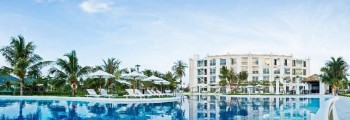 Khu Du Lịch Hải Đảo, Nha Trang